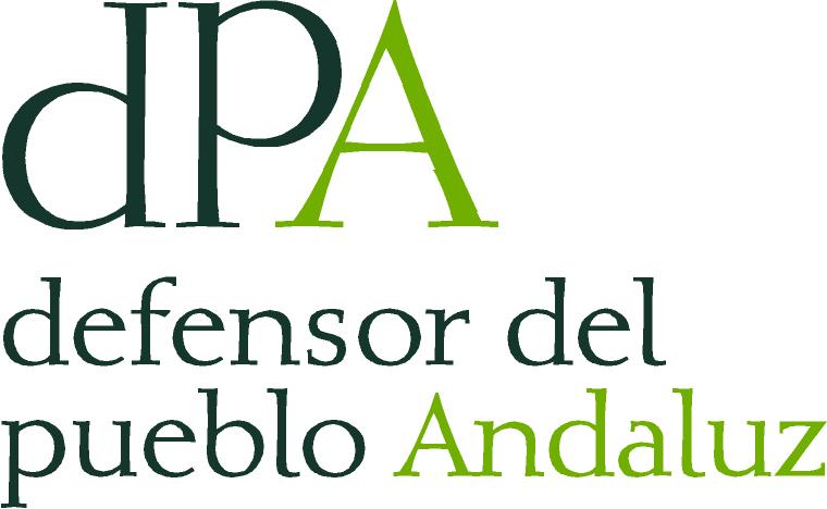 2.logo_version_inf._izquierda.jpg
