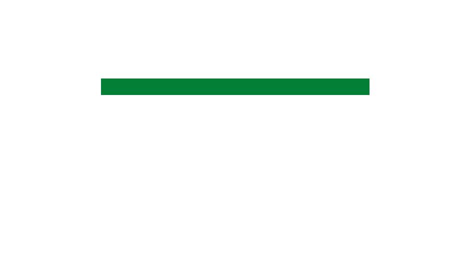 barra_verde.png