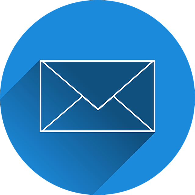 correo_electronico.png