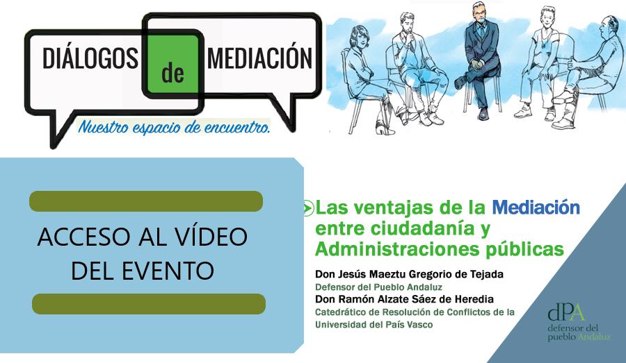 dialogos_de_mediacion-video.png