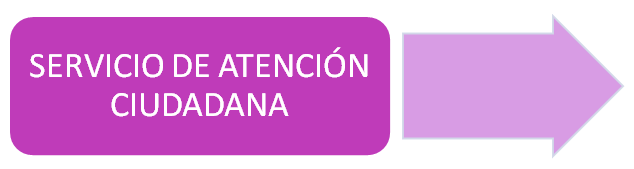 informacion_y_atencion_ciudadana.png