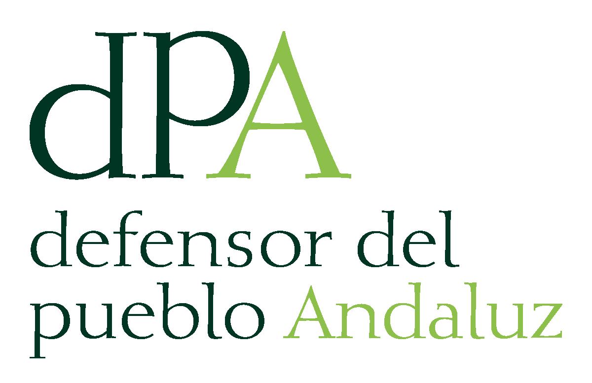 logo-dpa-1.png