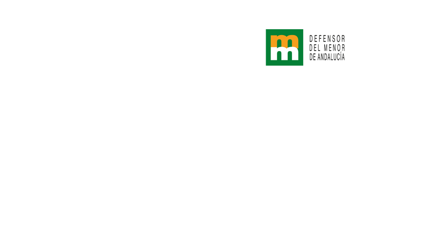 logo_dma.png