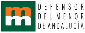 logo_dma_horizontal_ok.png