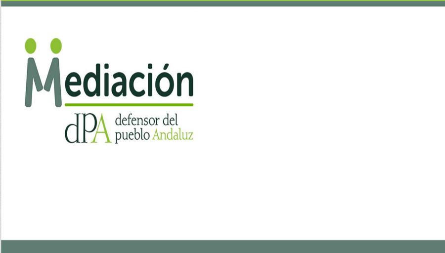 logo_mediaciondpa.png