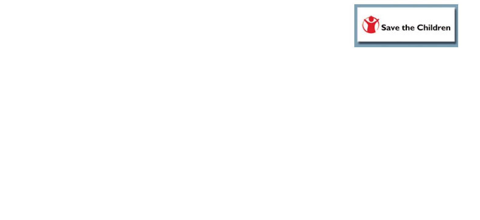 logosavechildren.png