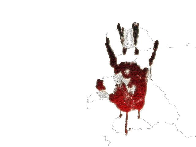 mano_sangre01.png