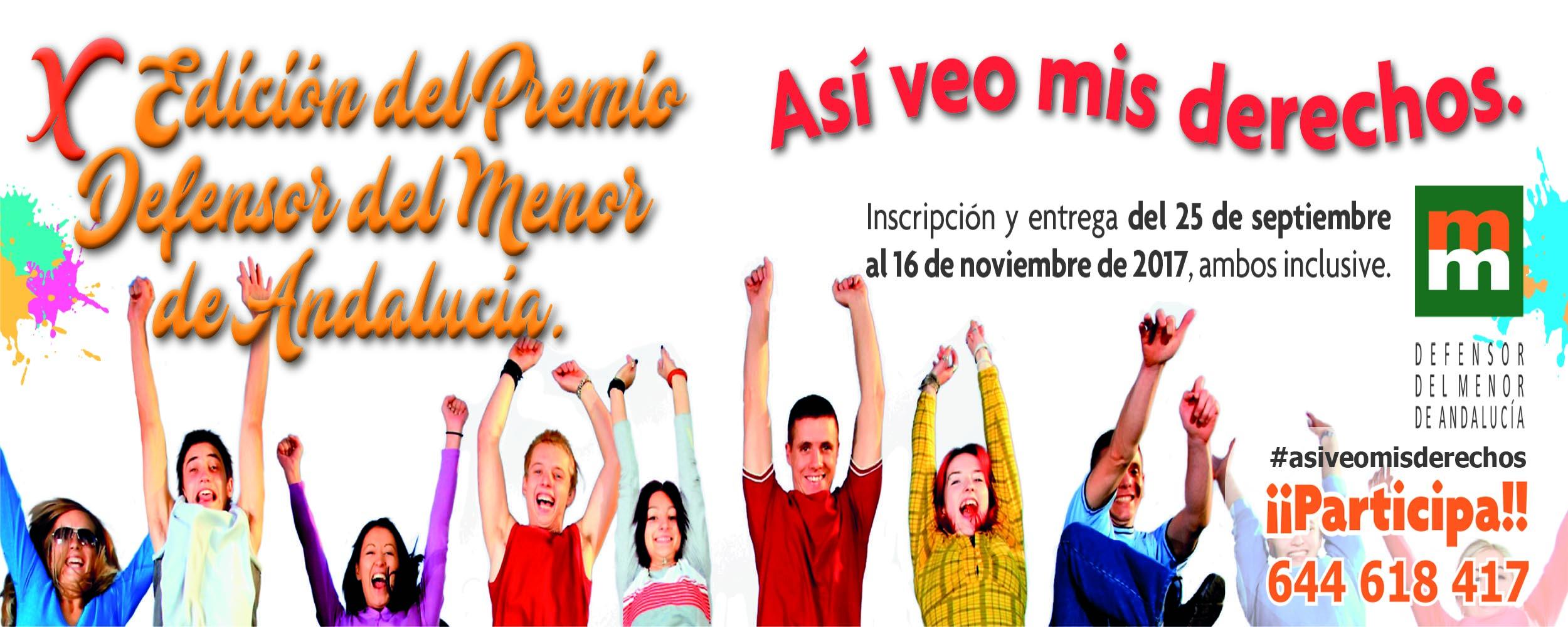 http://asiveomisderechos.publicartis.com/