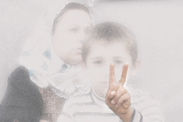 refugiados-sirios02.jpg