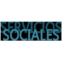 serviciossociales01.png