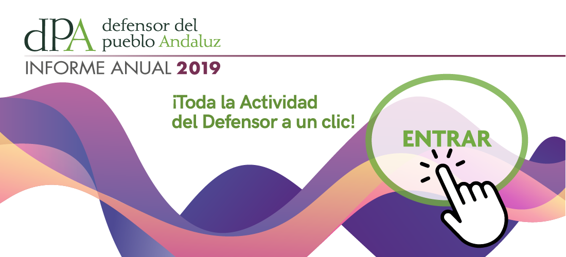 slider-informe-anual-2019-defensor.png
