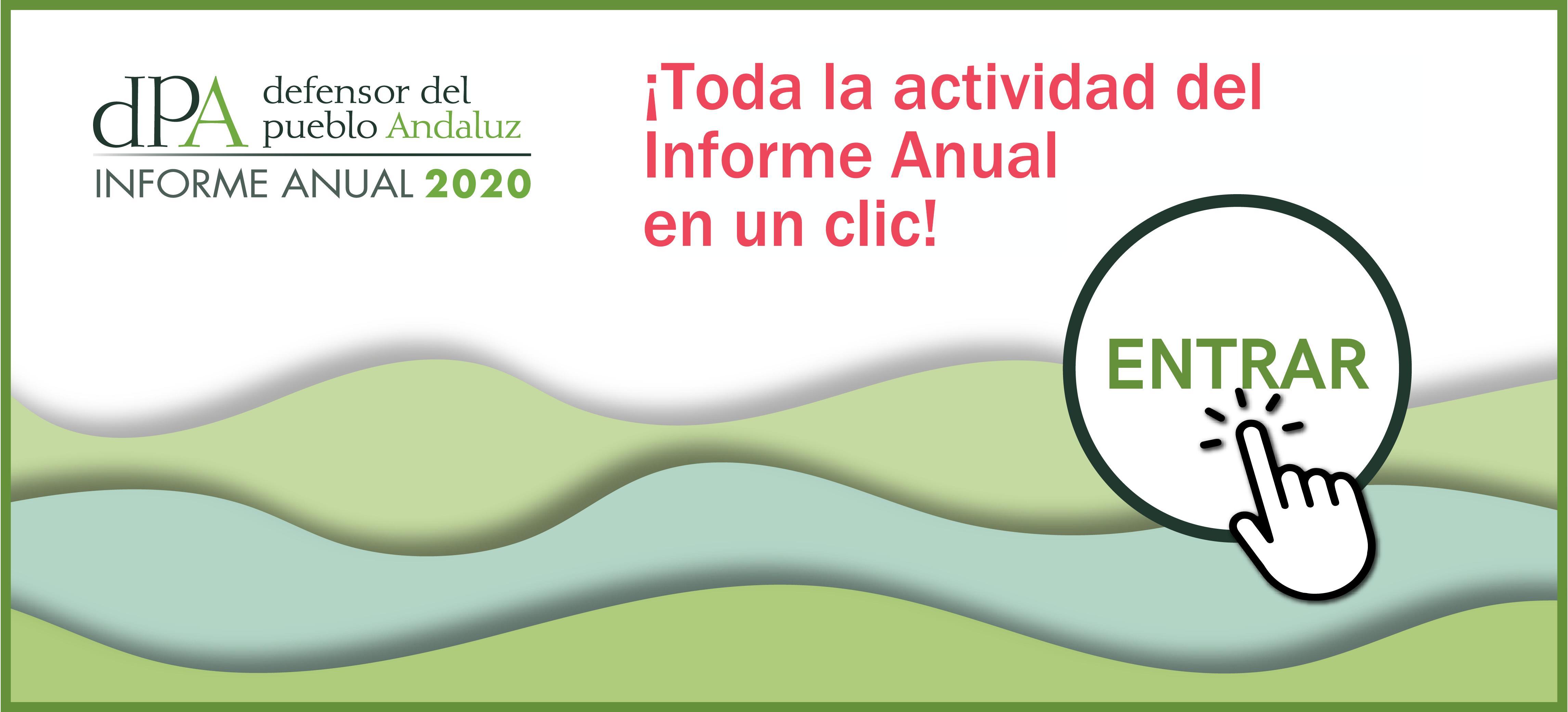 slider_informe_anual_defensor_2020-01_01.png