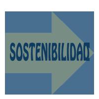 sostenibilidad.png