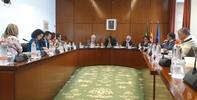 Más de 22.000 personas requieren una actuación del Defensor del Pueblo andaluz