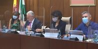 El Defensor del Menor lamenta los efectos de la COVID en los derechos de la infancia y la adolescencia