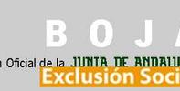 Decreto-Ley exclusión social