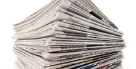 Contratación de un servicio de seguimiento de contenidos de medios de comunicación para el Defensor del Pueblo Andaluz