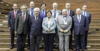 XXVII Jornadas de Coordinación de Defensores del Pueblo. Zaragoza, 19 y 20 de Junio.