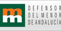 21 de mayo. Se entregó del Informe del Defensor del Menor 2011