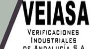 Supuesta demora en la Bolsa de Empleo de la empresa pública VEIASA