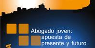 """Sábado, 16 de Junio 10,15 horas. Granada. Conferencia sobre """"Mediación en materia familiar, penal y de menores""""."""
