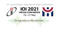Asamblea Mundial del Instituto Internacional del Ombudsman: La pandemia ha afectado de forma desproporcionada a los grupos vulnerables
