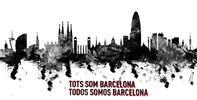 COMUNICADO ante los atentados de Barcelona y Cambrils