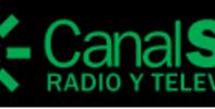 """9 h: Entrevista en """"La Hora de Andalucía"""". Canal Sur Radio"""