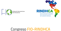 Participamos en la Federación Iberoamericana de Ombudsman (FIO) que analizará asuntos como la situación de la mujer y la infancia