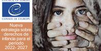 El Consejo de Menores del Defensor del Menor de Andalucía participa en un proyecto del Consejo de Europa