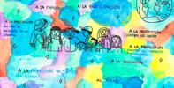 X Premio del Menor de Andalucía: De princesas al rap para reivindicar sus derechos