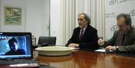 conversamos con Jaén y Montequinto