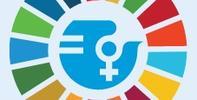 Generación Igualdad: Por los derechos de las mujeres y un futuro igualitario