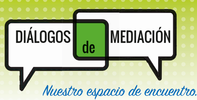 19 h. 3º Diálogo online de Mediación.