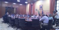 El Defensor del Pueblo andaluz aplaude el proyecto de ley andaluza del voluntariado