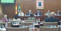El Defensor reclama una nueva ordenación territorial de los Equipos Psicosociales que intervienen sobre procesos de custodia de menores