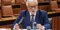 Una de cada cuatro solicitudes de actuación ante el Defensor del Pueblo andaluz en 2020 estuvo relacionada con la COVID-19