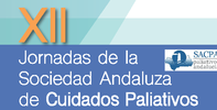 13.30 h: Inauguración XII Jornadas de la Sociedad Andaluza de Cuidados Paliativos. Cádiz