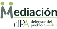 Medio centenar de expertos debaten este miércoles el modelo de mediación del Defensor del Pueblo Andaluz