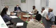 El Defensor del Pueblo andaluz advierte sobre el incremento de casos de salud mental, sobre todo entre los jóvenes