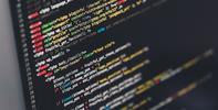 Adquisición de dos servidores para la plataforma de Virtualización del Defensor del Pueblo Andaluz