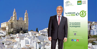 10 h: Reunión alcaldes comarca Alpujarra. En Ayuntamiento Bérchules