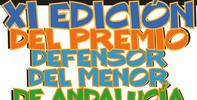 3.500 colegios andaluces están convocados al XI Premio del Menor de Andalucía