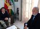 Conocemos la propuesta de bono social eléctrico del Ayuntamiento de Cádiz