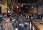 El Defensor del Pueblo Andaluz advierte de algunas propuestas previstas en la nueva regulación sobre la autorización de música en locales