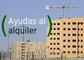 El Defensor del Pueblo andaluz confía en la pronta solución del retraso en las ayudas al alquiler de vivienda
