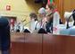 El Defensor del Menor promueve una reunión de alto nivel para abordar la distribución de menores inmigrantes