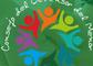 11 h: Inauguración del DMA del Pleno Infantil en el Parlamento de Andalucía