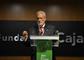 El Defensor del Pueblo Andaluz inicia un proceso de modernización que le permita hacer frente a las nuevas realidades sociales