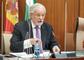 El Defensor del Pueblo andaluz apela a la cooperación y a espantar los reproches para superar la COVID-19